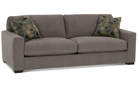 ralph sofa ralph 2 cushion sofa