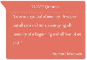 wedding quotes unknown quotes from unknown authors quotesgram