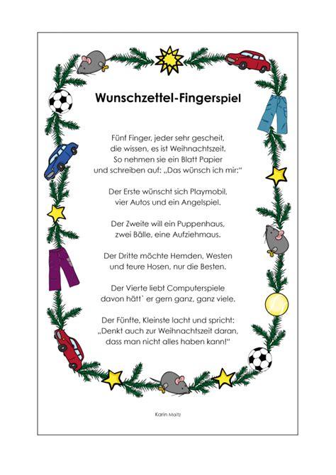 Ideen Weihnachten Kindergarten