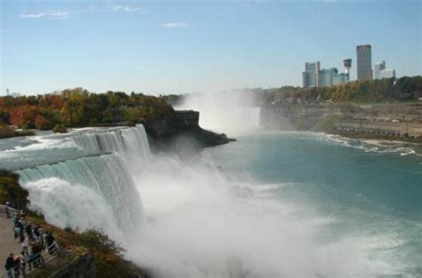entertainment in niagara falls list of upcoming niagara festivals and fairs in the fall