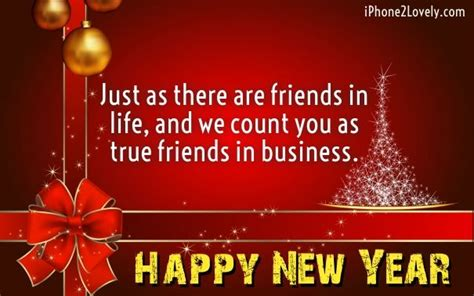 new year wishes quotes for business 17 best images about happy new year 2017 wishes quotes