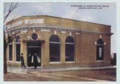 windows and doors douglasville ga 1000 images about historic douglasville on