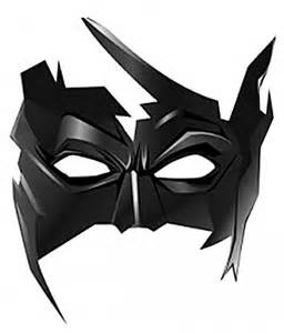 simba krrish mask online shopping india snapdeal sweet