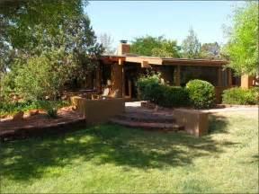 cabins in sedona for rent sedona of oak creek rental homes 928 282 9199