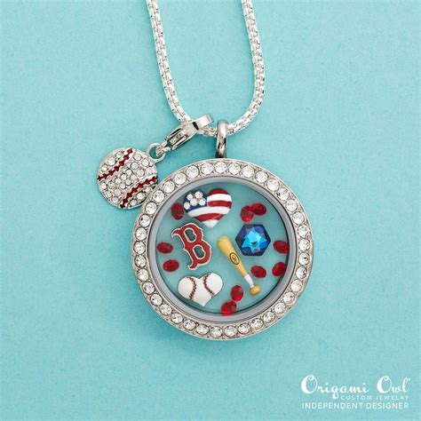 Origami Owl Official Website - 83 best origami owl mlb images on origami