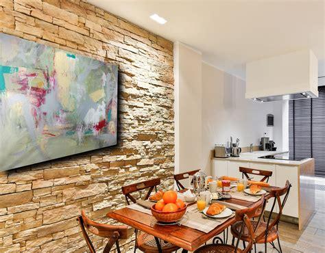quadri da cucina moderna stunning quadri per cucina moderna gallery home interior