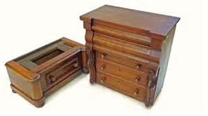 Apprentice Chest Of Drawers by Antique Miniature Apprentice Chest Antiques Atlas