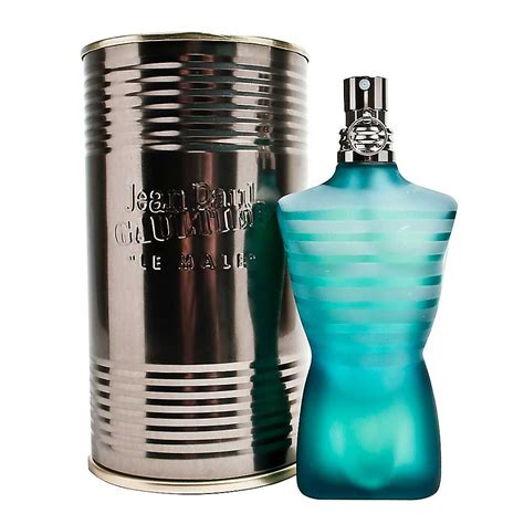 Jean Paul Gaultier Is All About Purity by Le Jean Paul Gaultier Parfum 224 Rabais