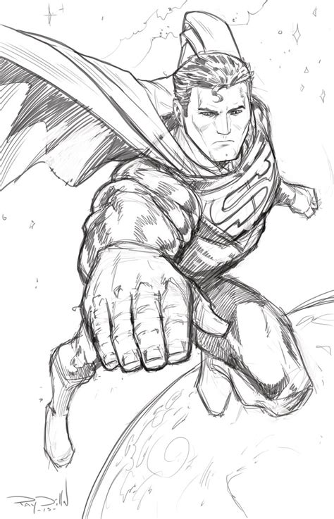 superman coloring pages superman man of steel coloring