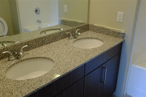 granite bathroom countertops cost granite bathroom countertops cost china granite countertops cost granite bathroom countertop