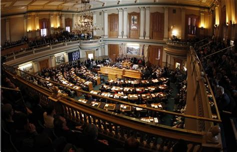 colorado state house of representatives john hickenlooper colorado house of representatives chamber pro32 head to head