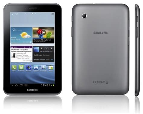 Tablet Samsung 2 Ram samsung galaxy tab 2 7 inch tablet specifications