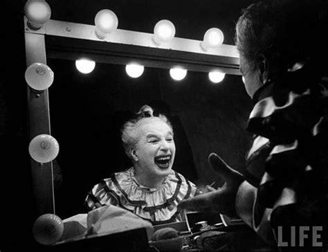 Photographer Biography Film | w eugene smith shoots charlie chaplin 1952 john edwin