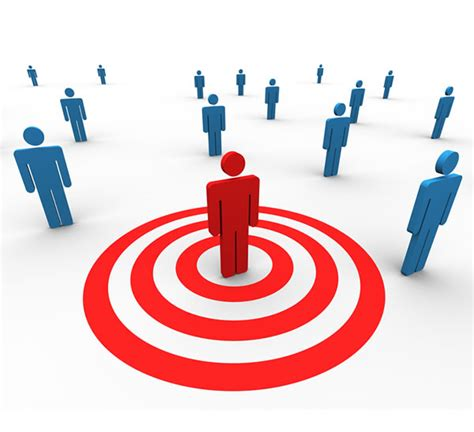 what is the target what is your target audience seo shark