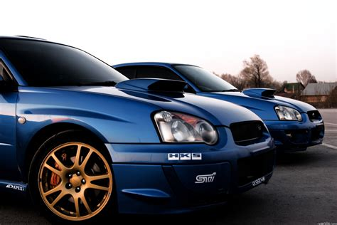 subaru wrx wallpaper subaru wrx wallpaper hd wallpapersafari