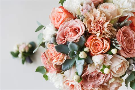unique floral delivery 100 unique floral delivery 17 of the best places to