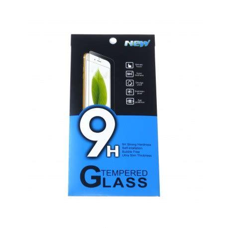 Tempered Glass Lenovo P70 P 70 tempered glass for lenovo p70 lcdpartner
