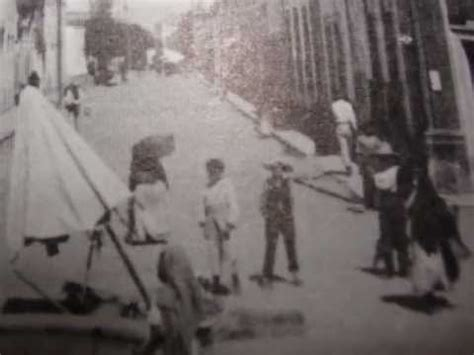 imagenes antiguas de uriangato salvatierra fotos antiguas part 01 youtube