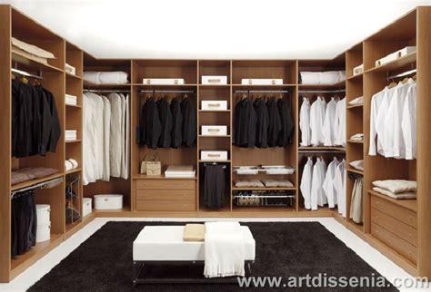 armarios  vestidores decohogar