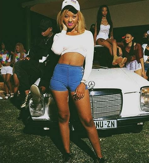 25 sexy hot pictures of babes wodumo bongekile simelane the edge search