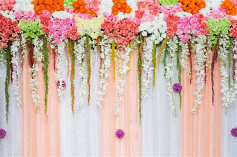 Wedding Background Themes by 8x10ft Theme Wedding Backdrops Styles Blackboard For Photo