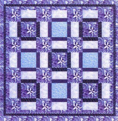 free printable simple quilt patterns 3434 best quilt inspiration images on pinterest