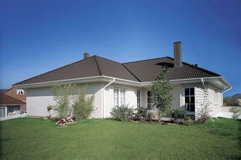 www gussek haus de bungalow landhaus tirol ein fertighaus gussek haus