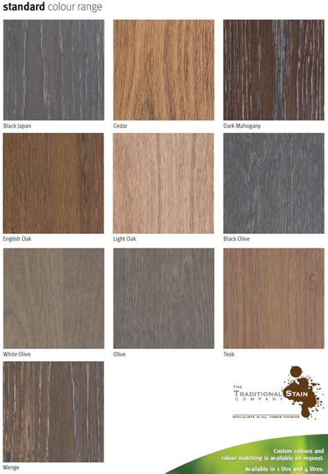 australian timber colors water based timber floor stain from lagler australia