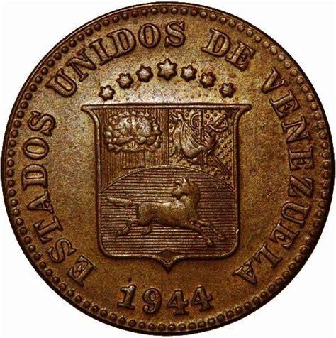 imagenes viva venezuela mejores 1790 im 225 genes de viva venezuela mi patria querida