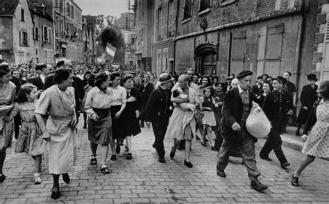 french female nazi collaborators with shaved heads marched ugly carnivals when liberated france was a demonizing france