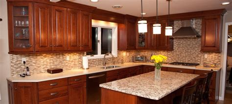 Royal Kitchen Design by From Design To Complete Installation Royal Kitchens Amp Baths
