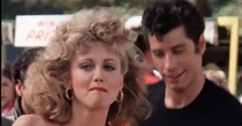 Quiz Film Grease | grease movie quiz playbuzz