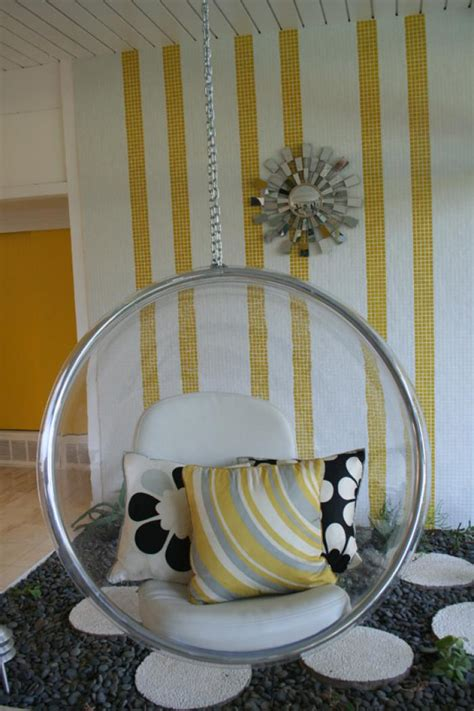 hanging room chair www roomservicestore hanging chair