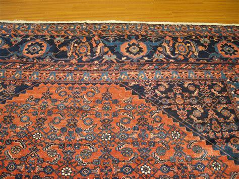 area rug repair rug cleaning rug repair los angeles carpet cleaning repair