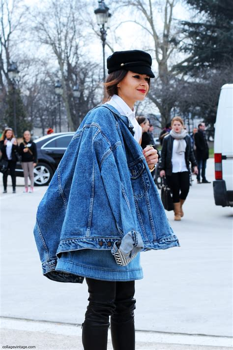 miroslava duma  russian  girl part iii page