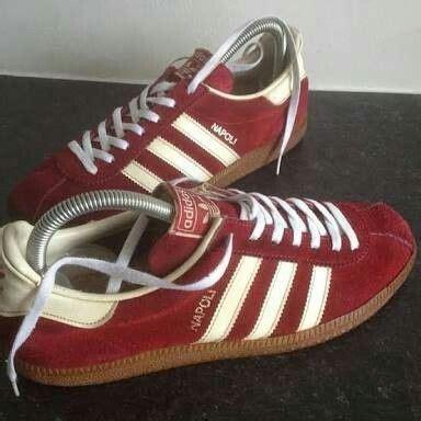 Sepatu Adidas Spezial 18 best sneakers adidas beckenbauer images on