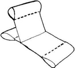 Replacement Cushions For Pvc Patio Furniture Pin By Cathy Kofke On Gardening Out Door Space