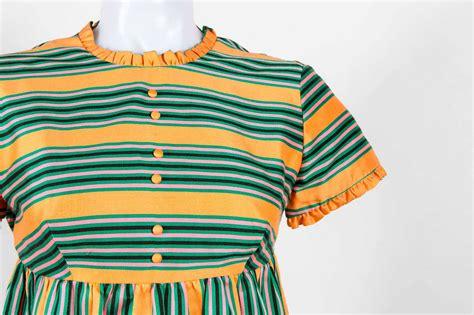 vintage designer clothing new vintage designer in