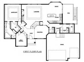 Small Cottage Builders granny pods floor plans for small homes unique and popular