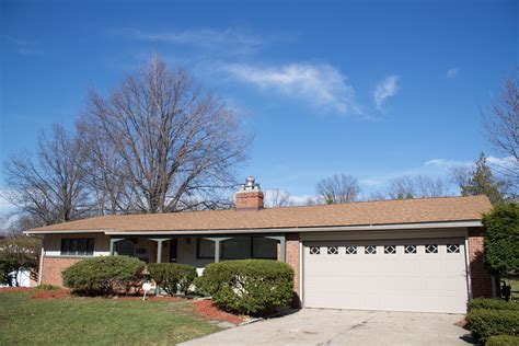 llc for rental property 100 llc for rental property atlanta homes for