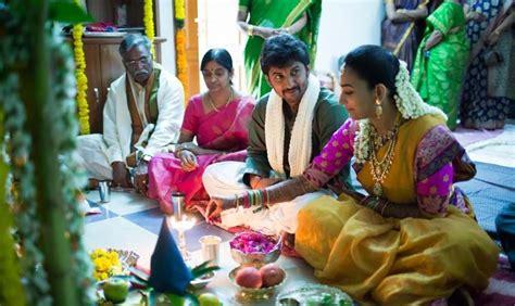 Wedding Background Songs Telugu by Tollywood Nani Marriage Gallery Mp3milk