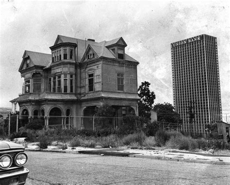 classic architectural styles of los angeles archives craig los angeles antique photos los angeles california