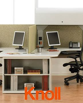 talimar systems  imagine  workspace