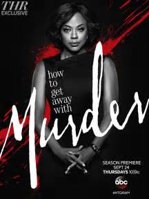 How to get away with murder season 2 spoilers
