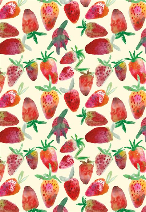 tumblr pattern ideas only the blondes run brain food pattern box a col 173 lec