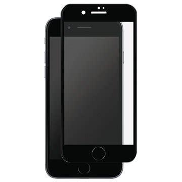 Ready Tempered Glass Norton Iphone 7 7plus 1 iphone 7 plus 8 plus panzer fit tempered glass screen protector black