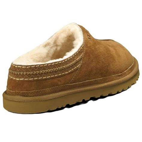 cleaning ugg slippers mens ugg slippers cleaning