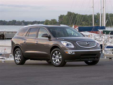 how make cars 2010 buick enclave auto manual 2010 buick enclave cxl motor desktop