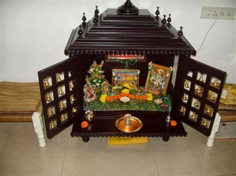 small mandir for home studio design gallery best