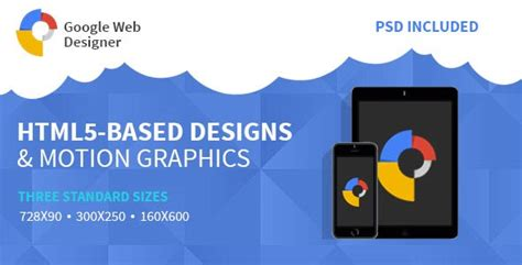 15 Creative Html5 Ad Templates With Css Animations Html5 Ad Templates